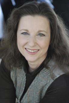 Lina Salvatore