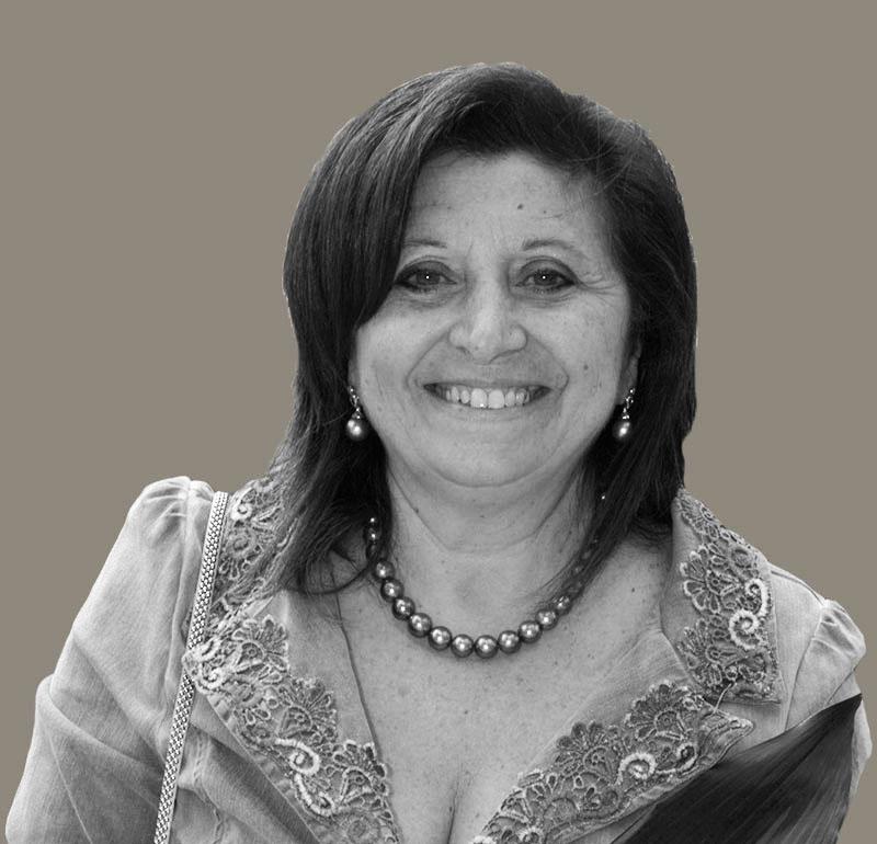 Antonia Lezza