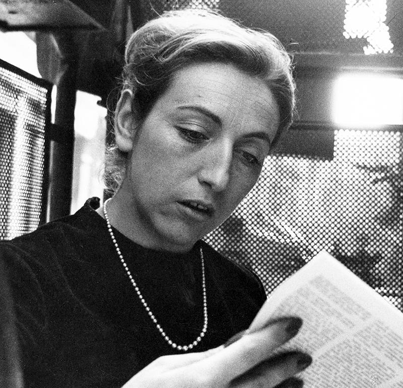Vera Bertinetti