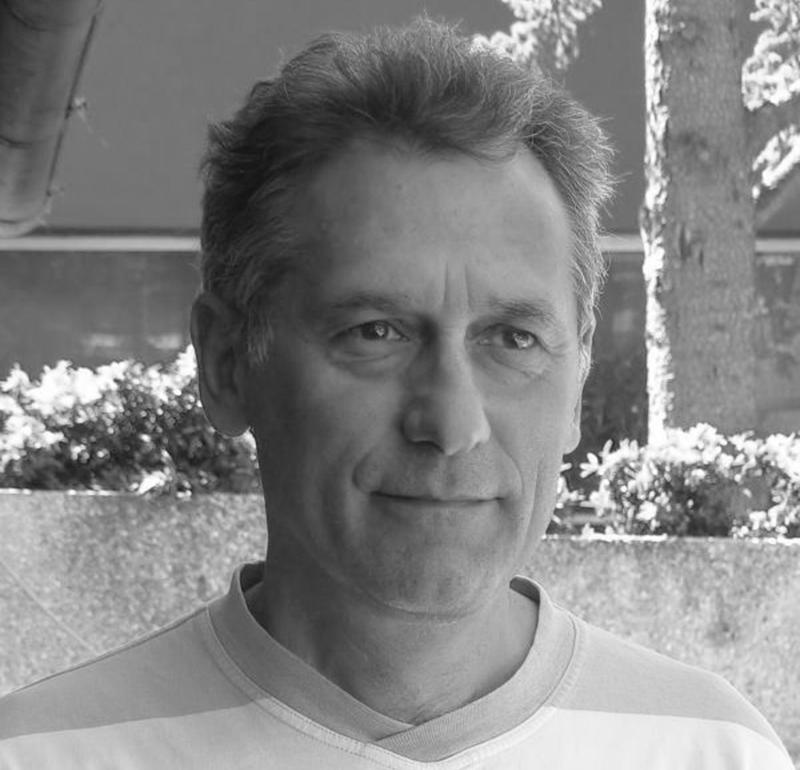 Michele Monetta
