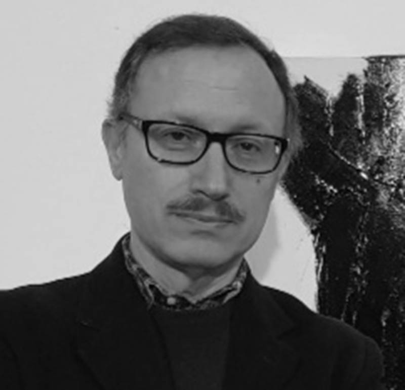 Giovanni Greco