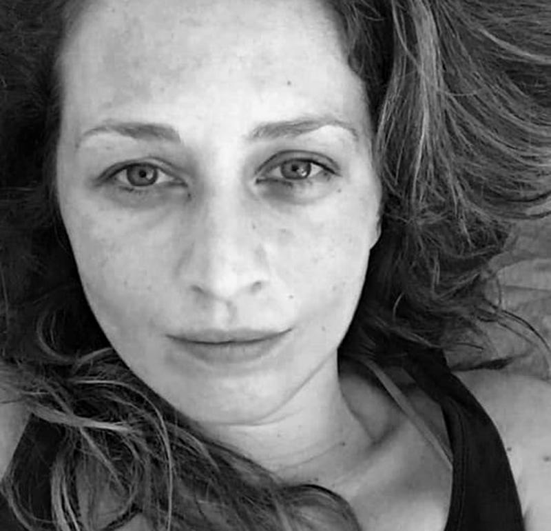 Mariella Capobianco